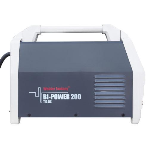 bi-power-200_5