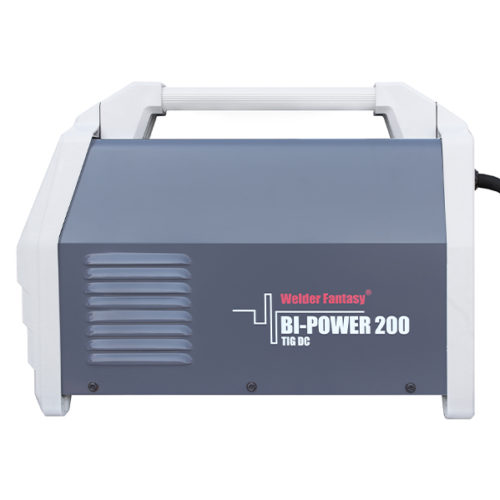 bi-power-200_6