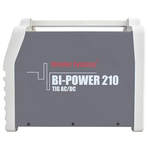 bi-power-210_5