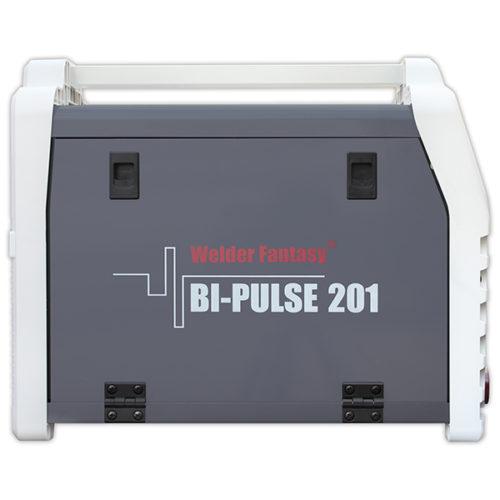 bi-puls-201_5