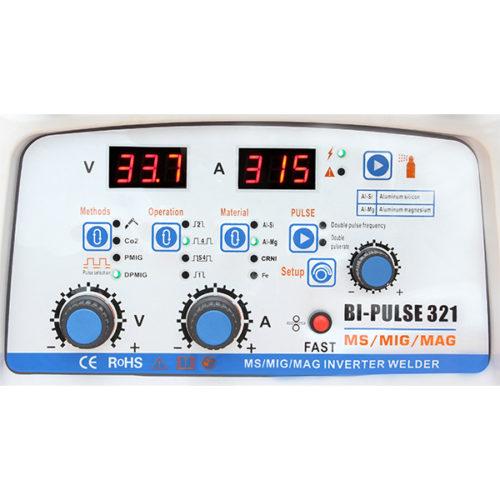 bi-pulse-321_3