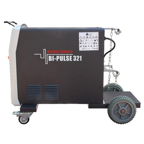 bi-pulse-321_7