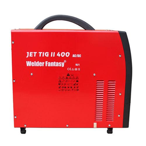 jet_tig_400_zest_v2_6