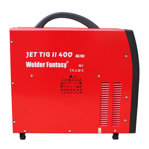 jet_tig_ii_400_2