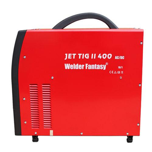 jet_tig_ii_400_3
