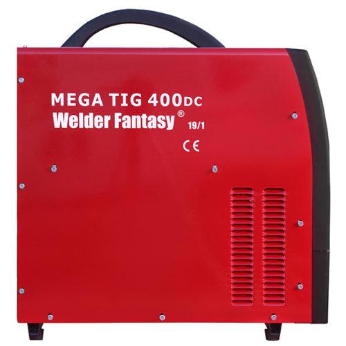 megatig400_5