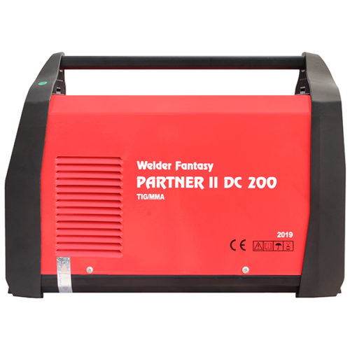 partner_tig_dc_200_5