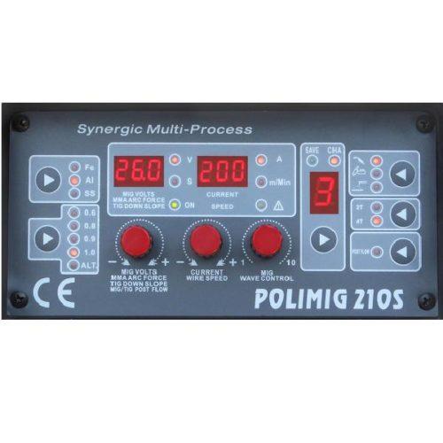 polimig_210_3