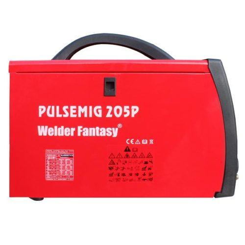 pulsemig_205p_4