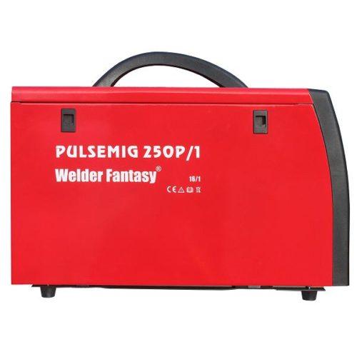 pulsemig_250p_1-4