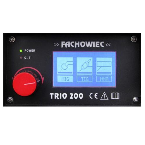 trio_200_3
