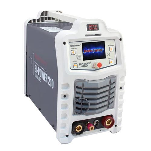 bi-power-210_1
