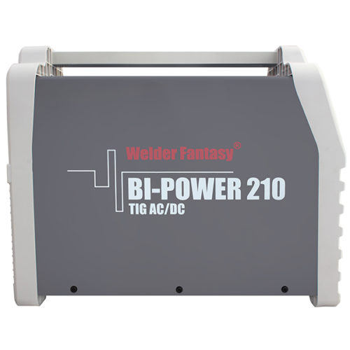 bi-power-210_6