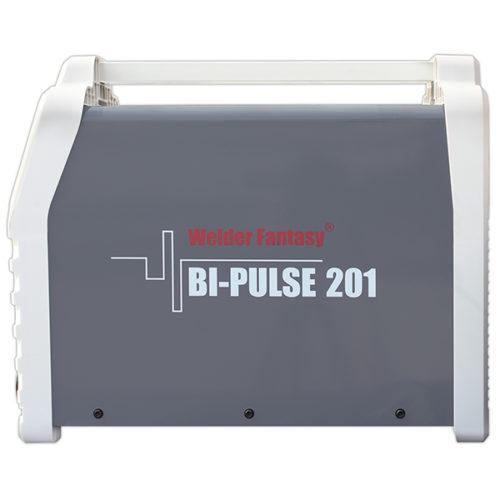 bi-puls-201_7