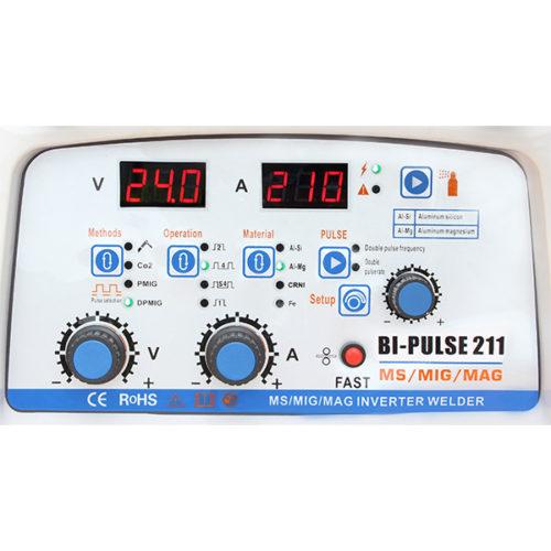 bi-pulse_211_3