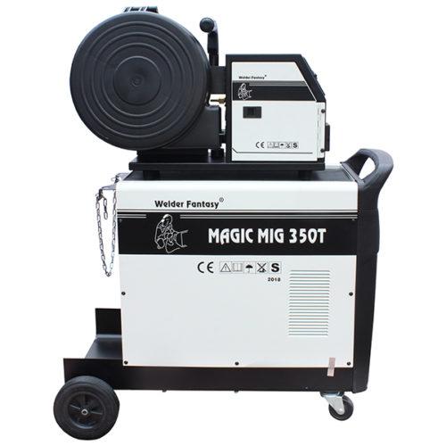 magic_350_4