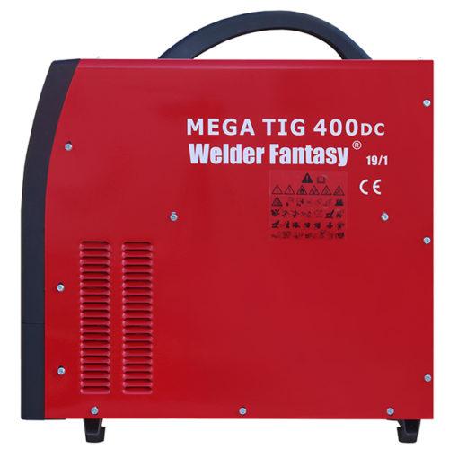 megatig400_6
