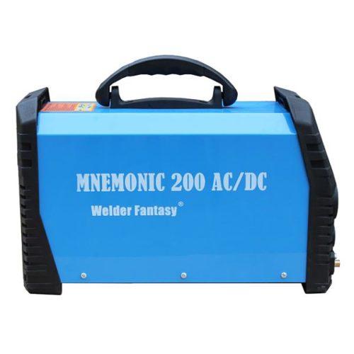 mnemonic_200_ac_dc_2