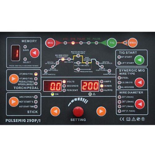 pulsemig_250p_1-2