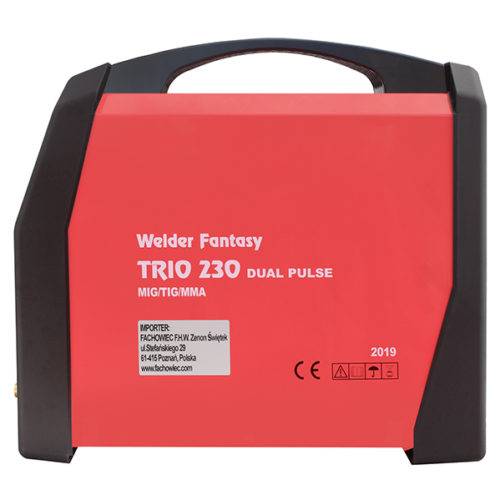 trio_200_new_7